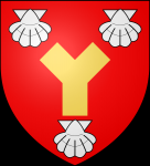 Conques_svg.png