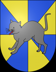 Vaugondry-coat_of_arms_svg.png