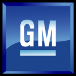 General_Motors_svg.png